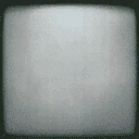 CJ_TV_SCREEN - vgsbikesclint.txd