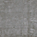 pavedark128 - vgse24hr.txd
