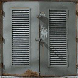 alleydoor1 - vgsebuild01.txd