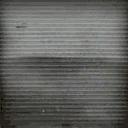 alleydoor8 - vgsebuild01.txd