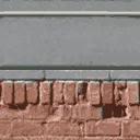 badhousewall07_128 - vgsebuild01.txd
