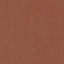 brnstucco1 - vgsebuild01.txd