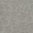 roughmotwall1 - vgsebuild01.txd