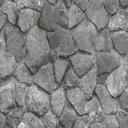 ws_stonewall - vgsebuild01.txd