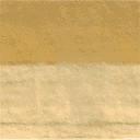 yelloplaster1 - vgsebuild01.txd