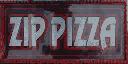 zippizzaco_256 - vgsebuild01.txd
