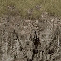 grassbrn2rockbrn - vgsecoast.txd