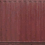 frate64_red - vgsefreight.txd