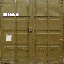 frate_doors64yellow - vgsefreight.txd