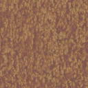 WH_carpet4 - vgshm3int2.txd