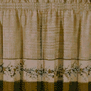 ah_curtains1 - vgshm3int2.txd