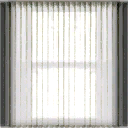 windo_blinds - vgshm3int2.txd