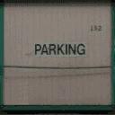 parkinghut02_128 - vgshpground.txd