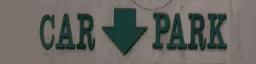 parkingsign01_128 - vgshpground.txd