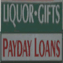 pawnsigns01_128 - vgshpground.txd