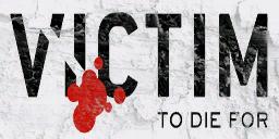 Victim_bboard - vgsn_billboard.txd