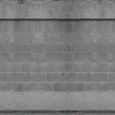 carparkwall12_256 - vgsnbuild07.txd