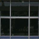 poshentrance2_256 - vgsnbuild07.txd