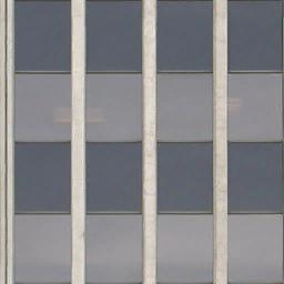 vegasbank1_256 - vgsnbuild07.txd
