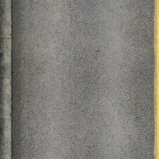 vegasroad1_256 - vgsnhighway.txd