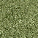 Bow_church_grass_gen - vgssairport.txd