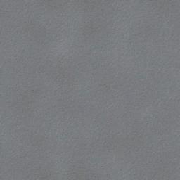 ws_greymetal - vgssairport.txd
