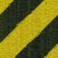 chevronYB_64 - vgssairport02.txd