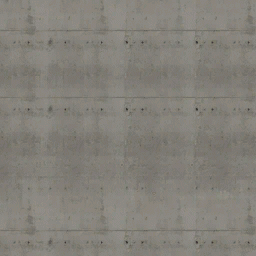 concretegroundl1_256 - vgssairport02.txd
