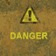 danger - vgssairport02.txd