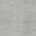 simplewall256 - vgssairport02.txd