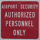 ws_airsecurity - vgssairport02.txd