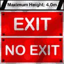 exit_noexit128 - vgssairportcpark.txd