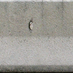 concreteblock_256 - vgsshiways.txd