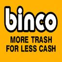bincoLogo - vgsshospshop.txd
