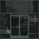 ctmall16_128 - vgsshospshop.txd