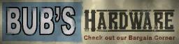 sw_hardware - vgsshospshop.txd