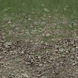 sw_stonesgrass - vgssland.txd