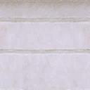 LAglaswall1 - vgssland01.txd
