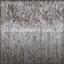 curb_64H - vgssland01.txd