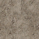 dirt64b2 - vgssland01.txd