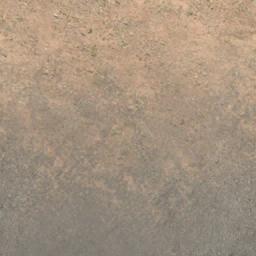 greyground2sand - vgssland01.txd