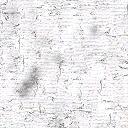 ws_whitestripe - vgssland01.txd