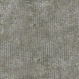 concretenew256 - vgssland03.txd
