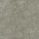 concretenew256128 - vgssland03.txd