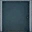 Plaindoorblue_128 - vgssmulticarprk.txd