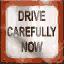 drivecare_64 - vgssmulticarprk.txd