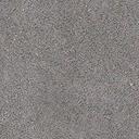 newgrnd1_128 - vgssmulticarprk.txd