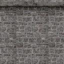 vgsSstonewall01 - vgssmulticarprk.txd