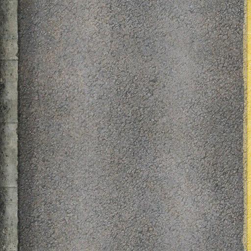 vegasroad1_256 - vgssroads.txd