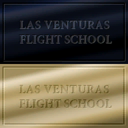 vgsSfltschool01 - vgsswarhse04.txd